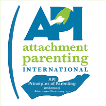 Attachment-Parenting-International-Endorsement